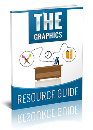PLR Graphics Resource Guide